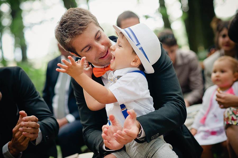 mariage-champetre-lyon-clos-des-liesses-ceremonie-laique-26