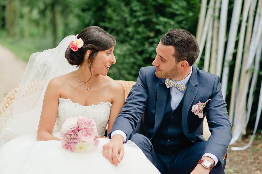 mariage-champetre-lyon-clos-des-liesses-ceremonie-laique-27