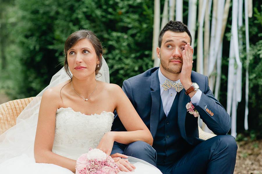 mariage-champetre-lyon-clos-des-liesses-ceremonie-laique-28