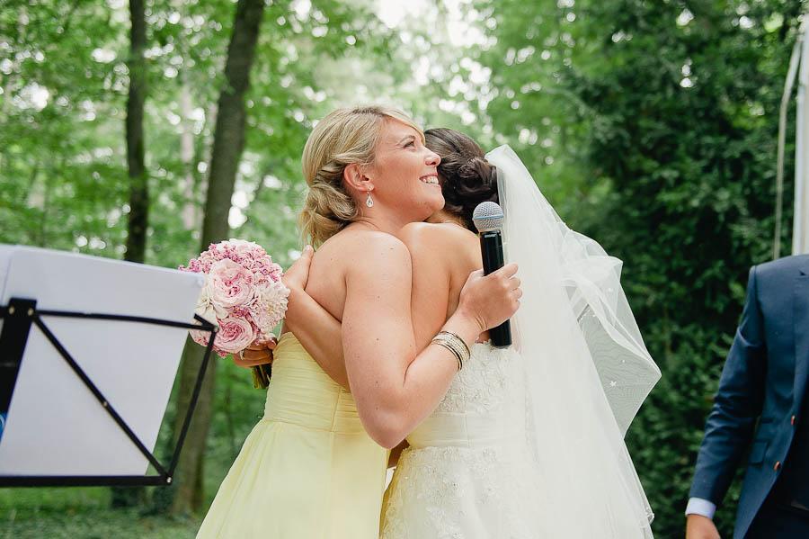 mariage-champetre-lyon-clos-des-liesses-ceremonie-laique-29