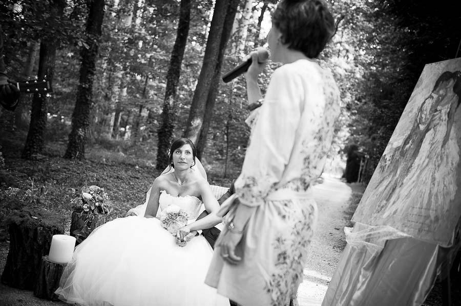 mariage-champetre-lyon-clos-des-liesses-ceremonie-laique-30