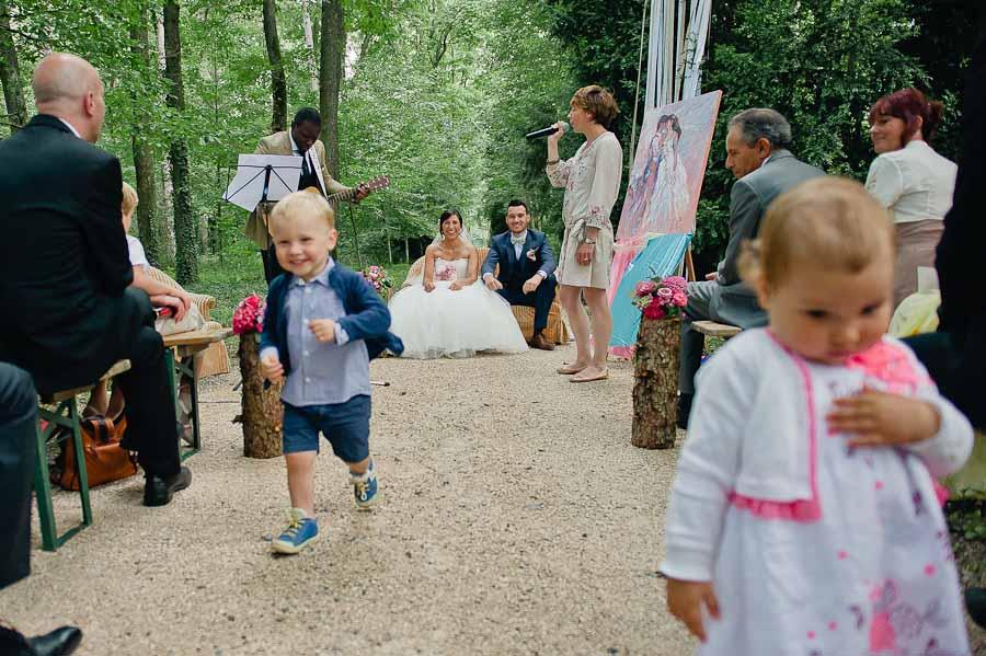 mariage-champetre-lyon-clos-des-liesses-ceremonie-laique-31