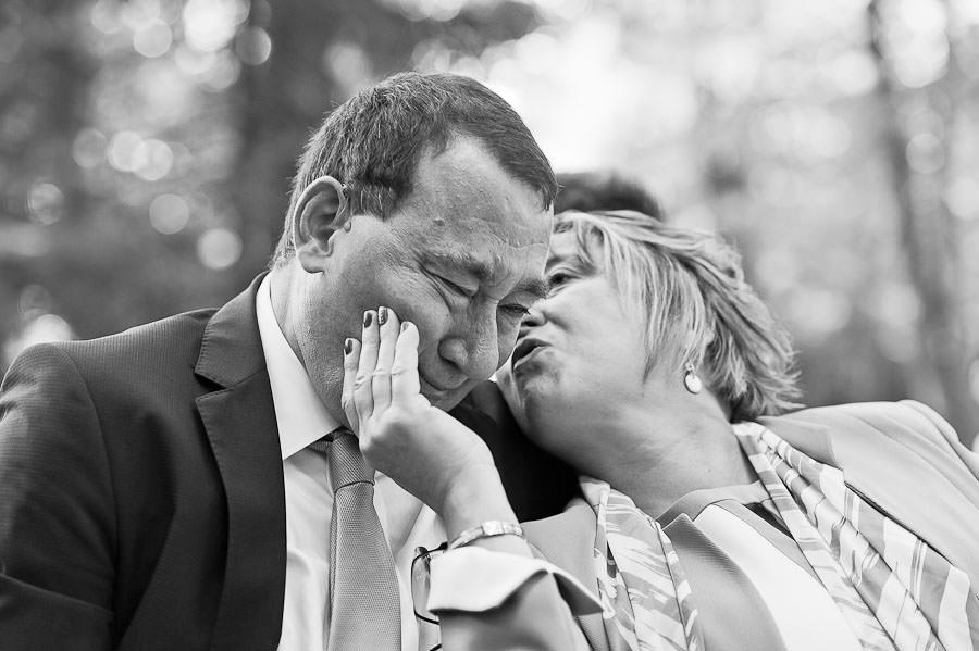 mariage-champetre-lyon-clos-des-liesses-ceremonie-laique-37