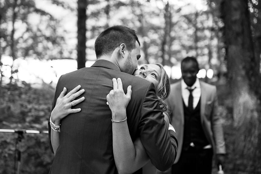 mariage-champetre-lyon-clos-des-liesses-ceremonie-laique-38
