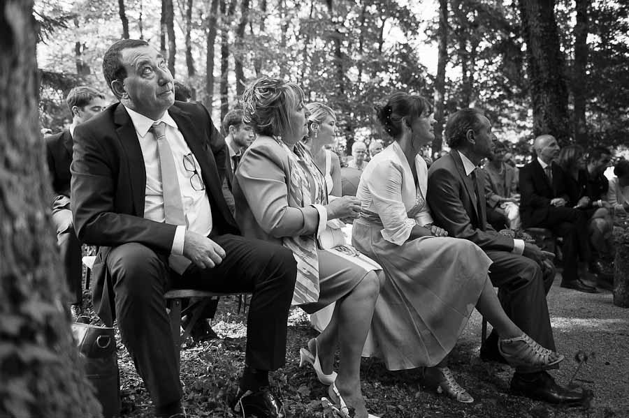 mariage-champetre-lyon-clos-des-liesses-ceremonie-laique-39