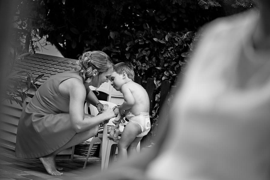 mariage-champetre-lyon-clos-des-liesses-ceremonie-laique-4