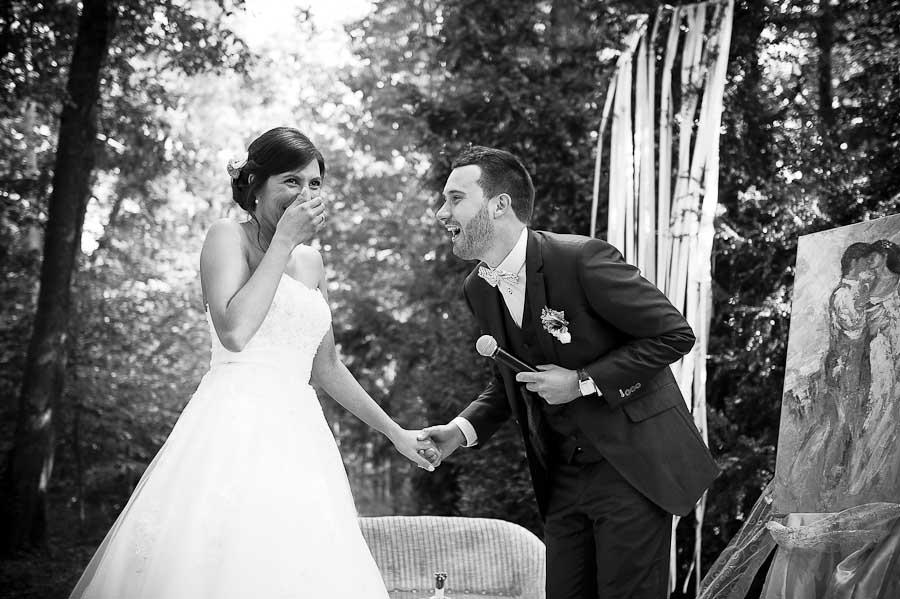 mariage-champetre-lyon-clos-des-liesses-ceremonie-laique-42