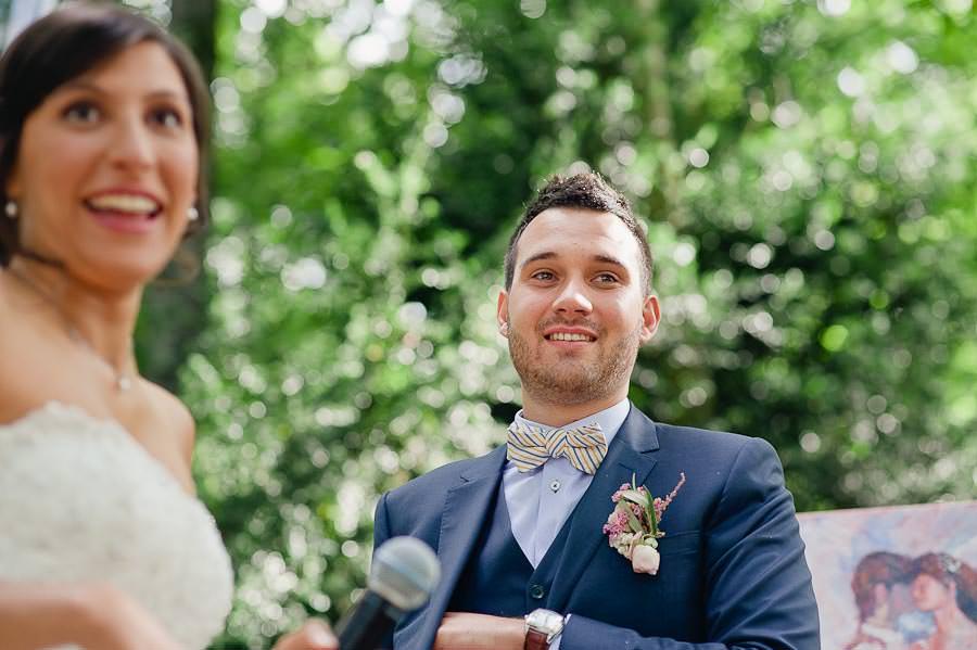 mariage-champetre-lyon-clos-des-liesses-ceremonie-laique-43