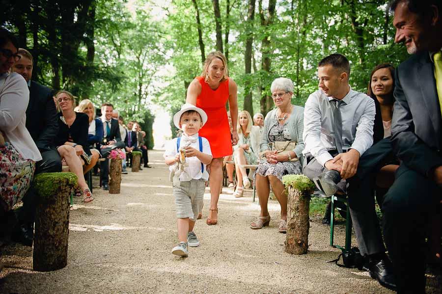 mariage-champetre-lyon-clos-des-liesses-ceremonie-laique-45