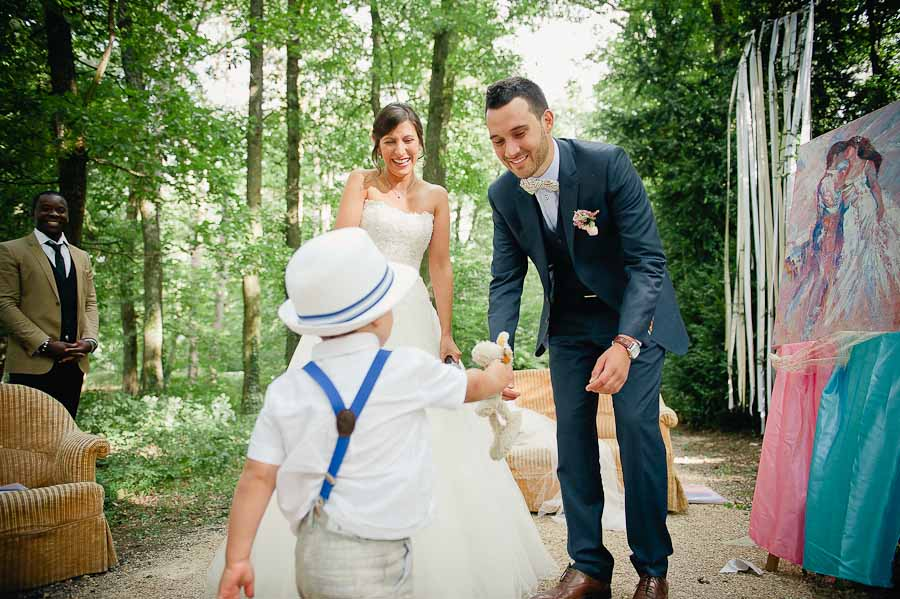 mariage-champetre-lyon-clos-des-liesses-ceremonie-laique-46