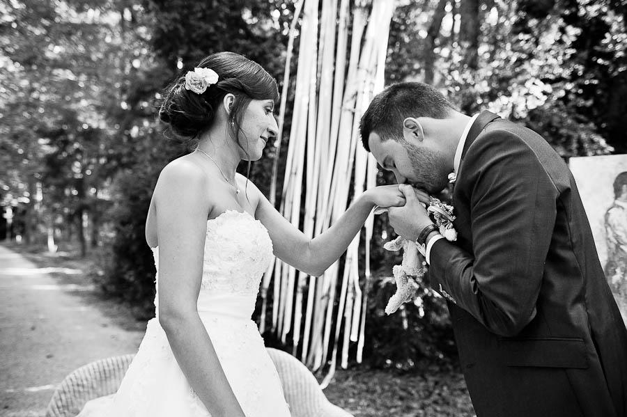 mariage-champetre-lyon-clos-des-liesses-ceremonie-laique-47