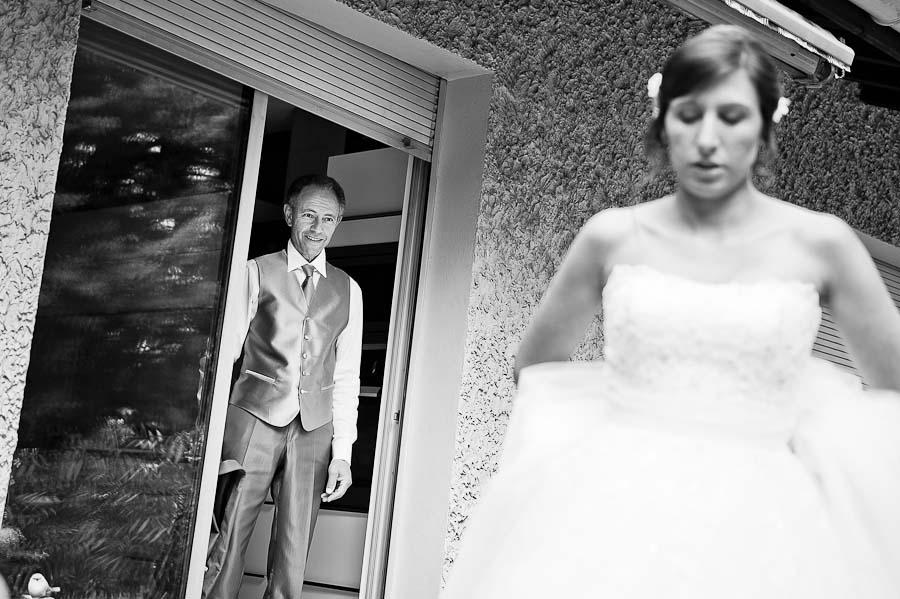 mariage-champetre-lyon-clos-des-liesses-ceremonie-laique-5