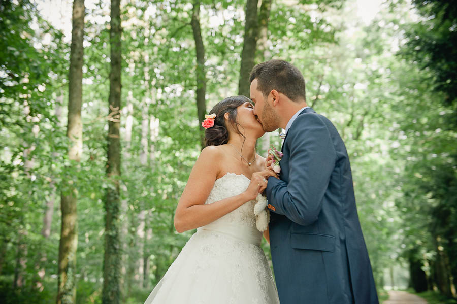 mariage-champetre-lyon-clos-des-liesses-ceremonie-laique-50