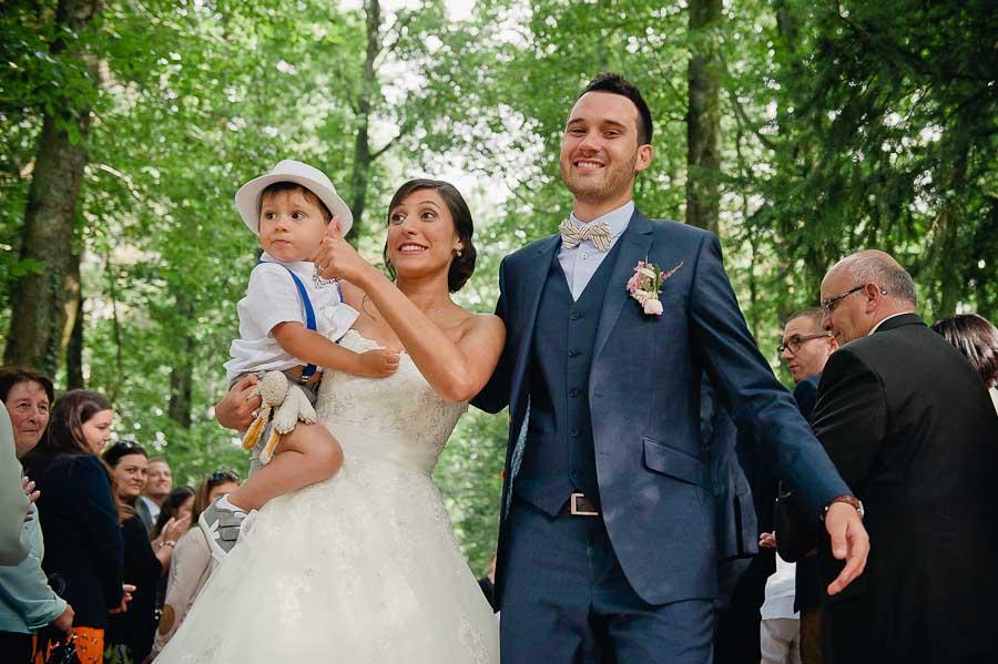 mariage-champetre-lyon-clos-des-liesses-ceremonie-laique-53