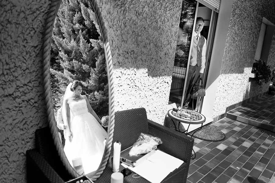 mariage-champetre-lyon-clos-des-liesses-ceremonie-laique-6