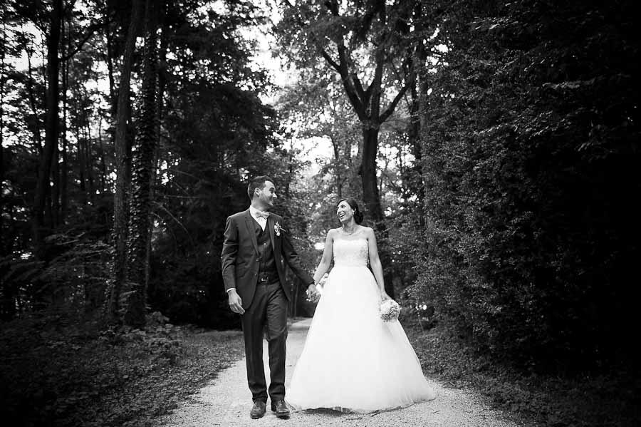 mariage-champetre-lyon-clos-des-liesses-ceremonie-laique-60