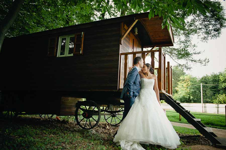 mariage-champetre-lyon-clos-des-liesses-ceremonie-laique-61