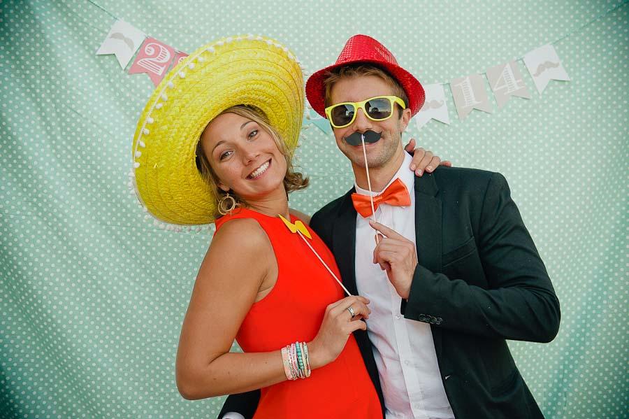 mariage-champetre-lyon-clos-des-liesses-ceremonie-laique-69