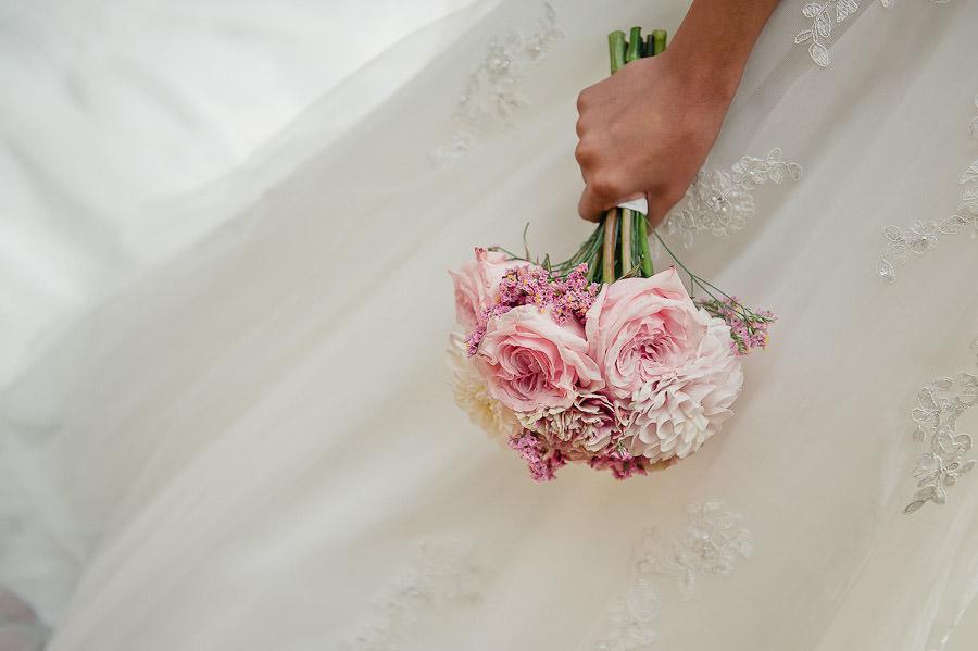mariage-champetre-lyon-clos-des-liesses-ceremonie-laique-7