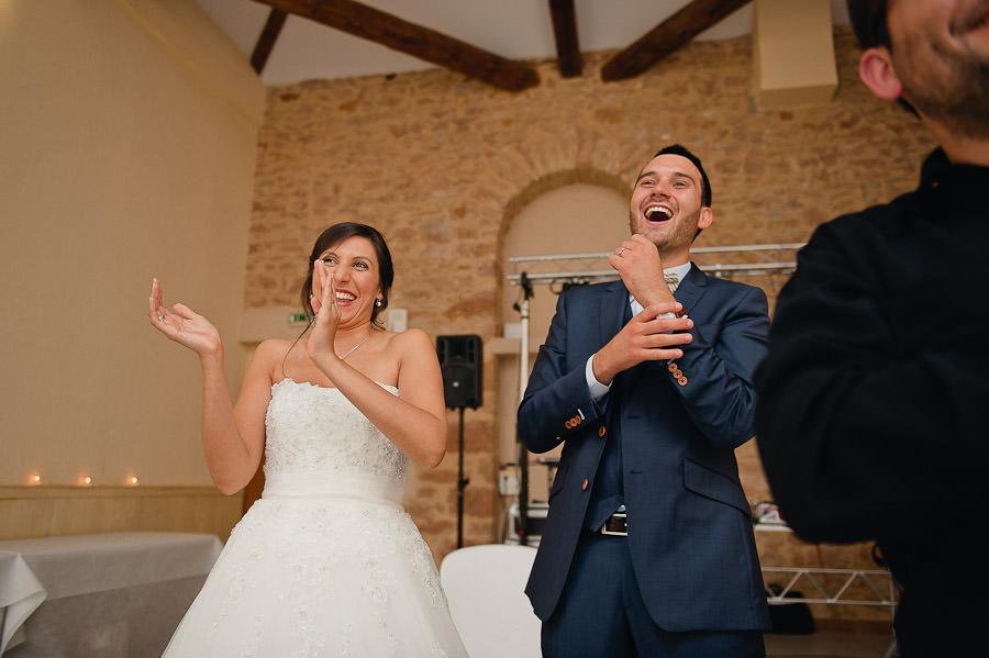 mariage-champetre-lyon-clos-des-liesses-ceremonie-laique-79