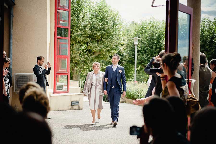 mariage-champetre-lyon-clos-des-liesses-ceremonie-laique-8