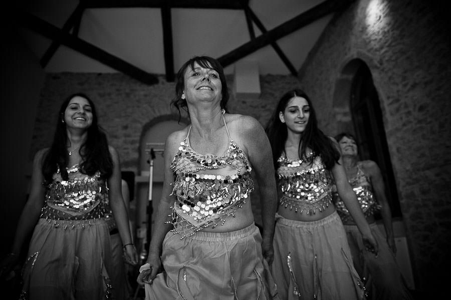 mariage-champetre-lyon-clos-des-liesses-ceremonie-laique-85