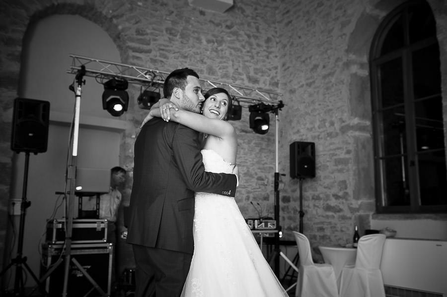mariage-champetre-lyon-clos-des-liesses-ceremonie-laique-90