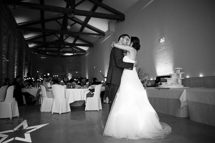 mariage-champetre-lyon-clos-des-liesses-ceremonie-laique-92