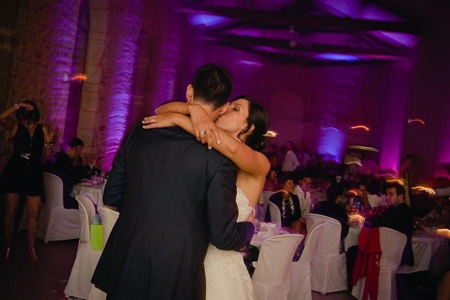 mariage-champetre-lyon-clos-des-liesses-ceremonie-laique-93