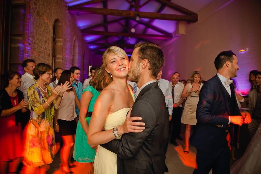 mariage-champetre-lyon-clos-des-liesses-ceremonie-laique-96