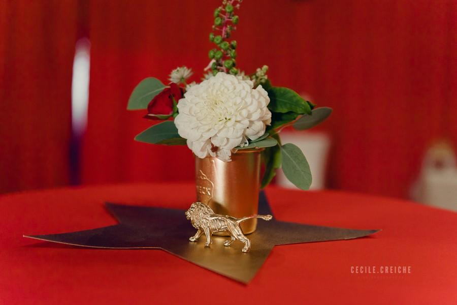 mariage cirque cecile creiche-1