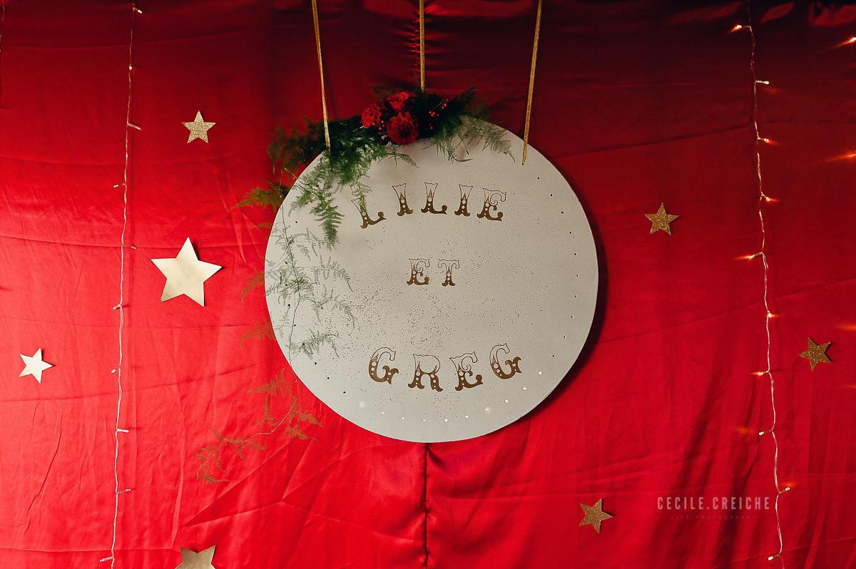mariage cirque cecile creiche-11