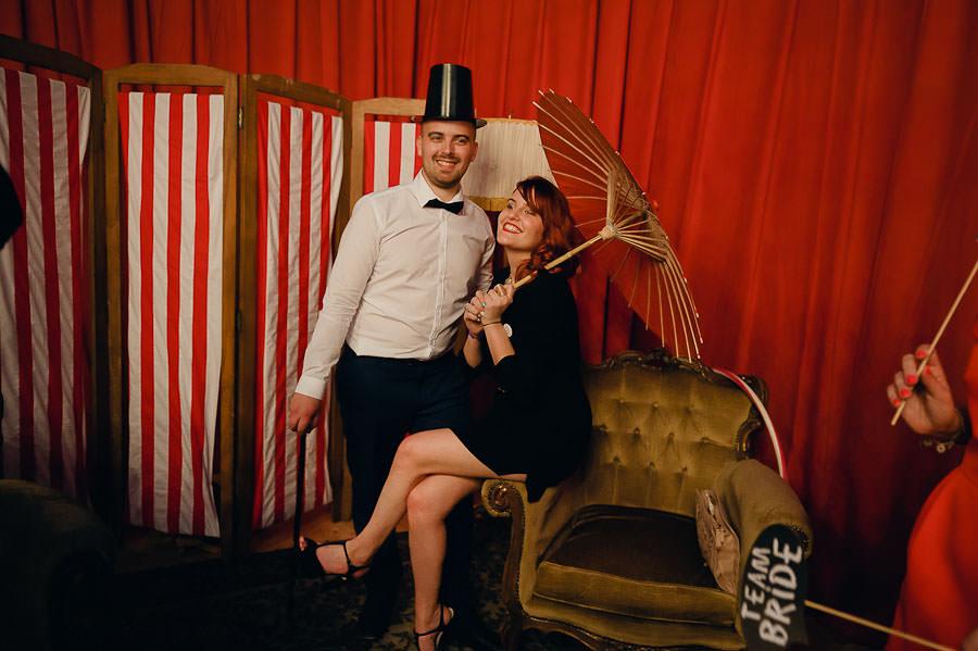 mariage-dans-un-cirque-ceremonie-laique-theatre-101