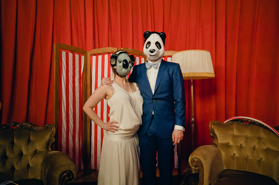 mariage-dans-un-cirque-ceremonie-laique-theatre-103