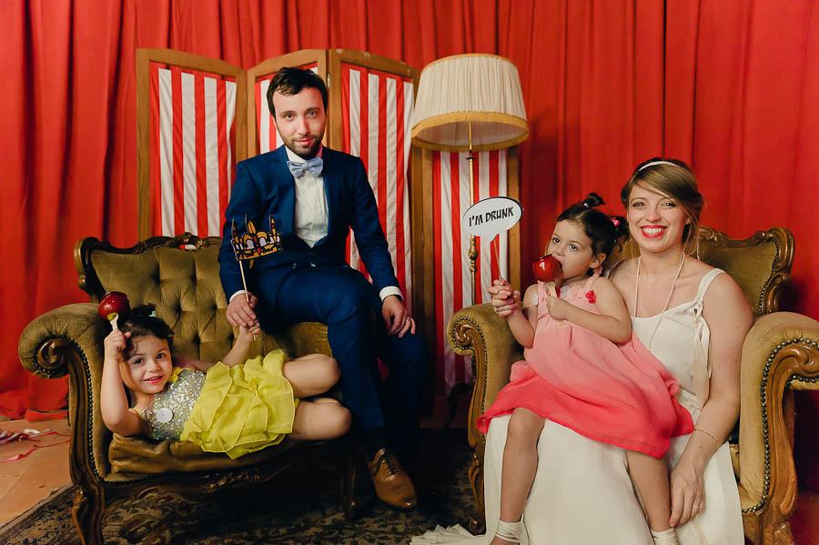 mariage-dans-un-cirque-ceremonie-laique-theatre-105