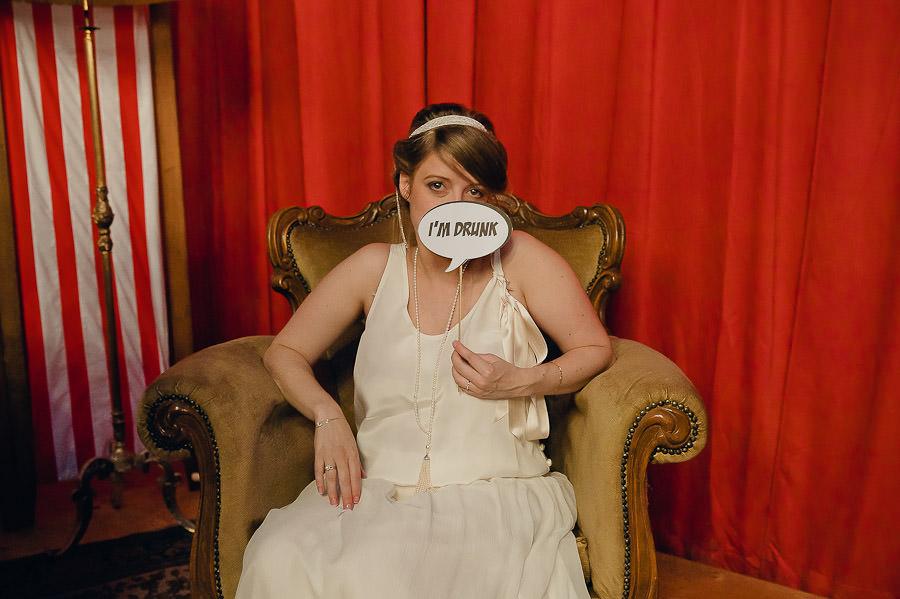 mariage-dans-un-cirque-ceremonie-laique-theatre-106