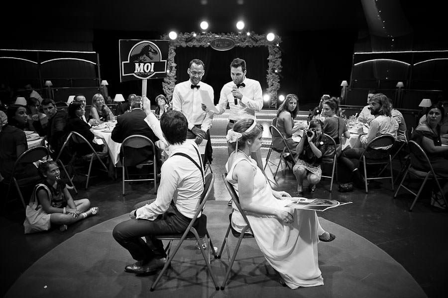 mariage-dans-un-cirque-ceremonie-laique-theatre-114