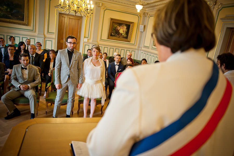 mariage-dans-un-cirque-ceremonie-laique-theatre-14