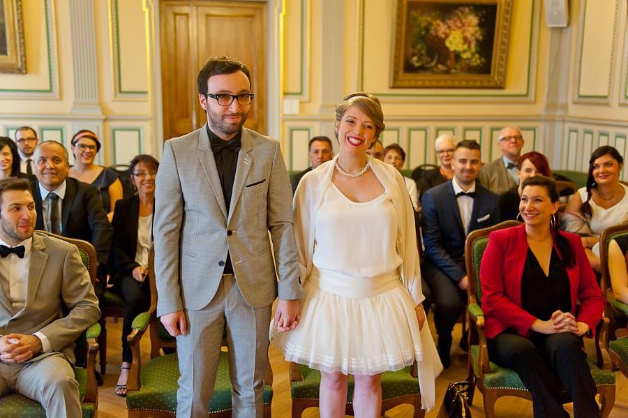 mariage-dans-un-cirque-ceremonie-laique-theatre-15