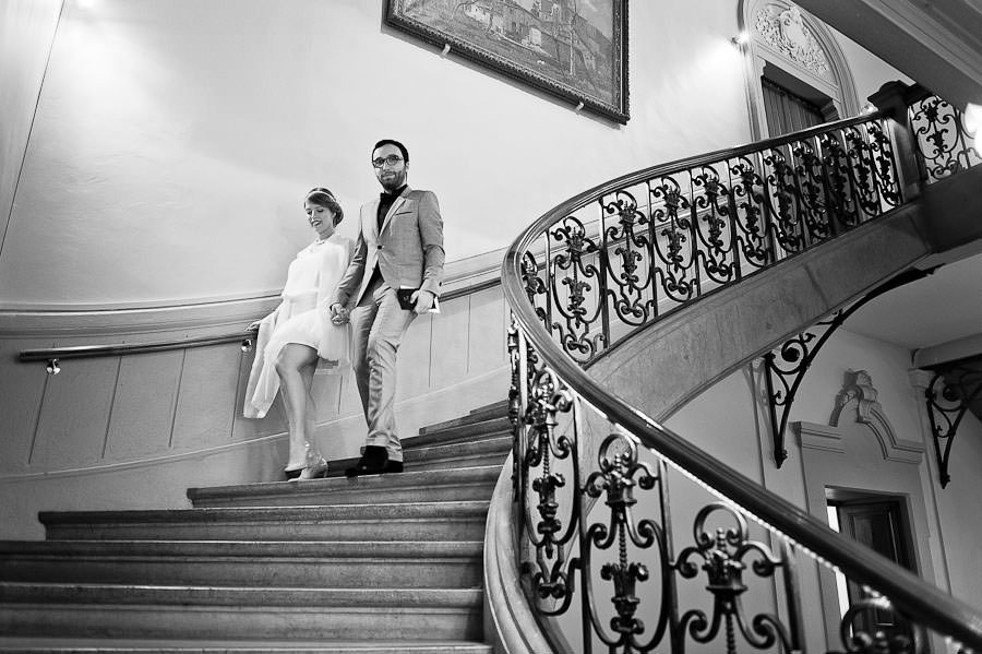 mariage-dans-un-cirque-ceremonie-laique-theatre-18