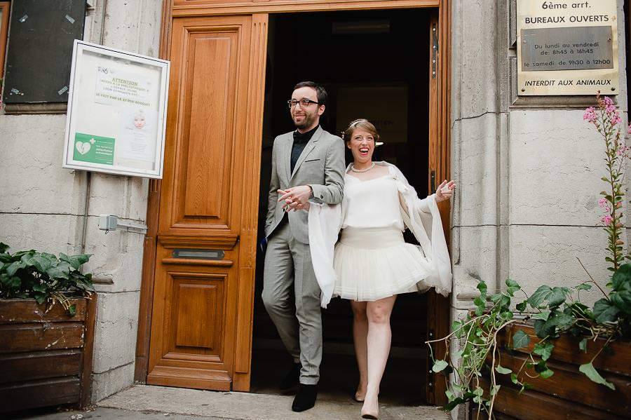mariage-dans-un-cirque-ceremonie-laique-theatre-19