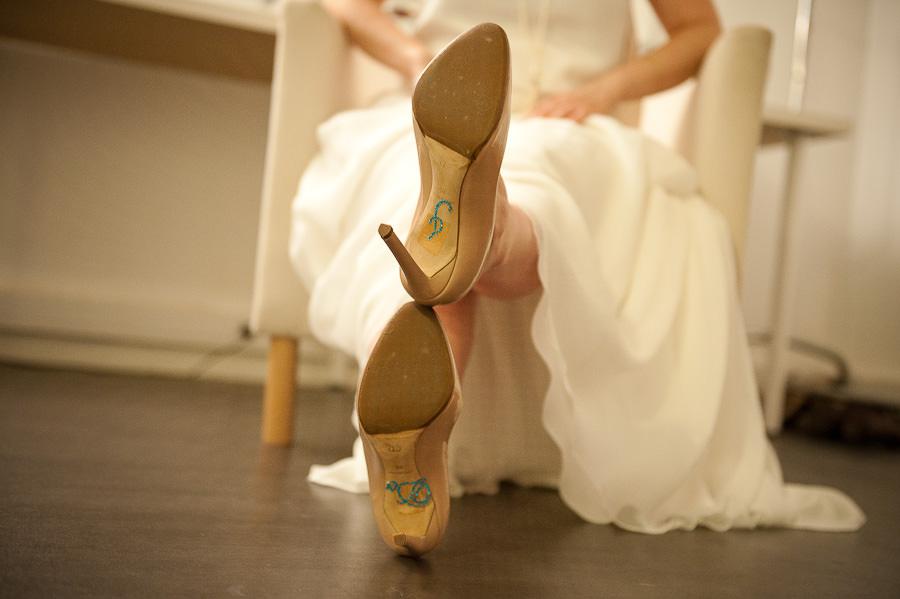 mariage-dans-un-cirque-ceremonie-laique-theatre-28