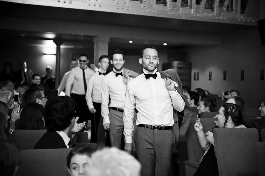 mariage-dans-un-cirque-ceremonie-laique-theatre-31