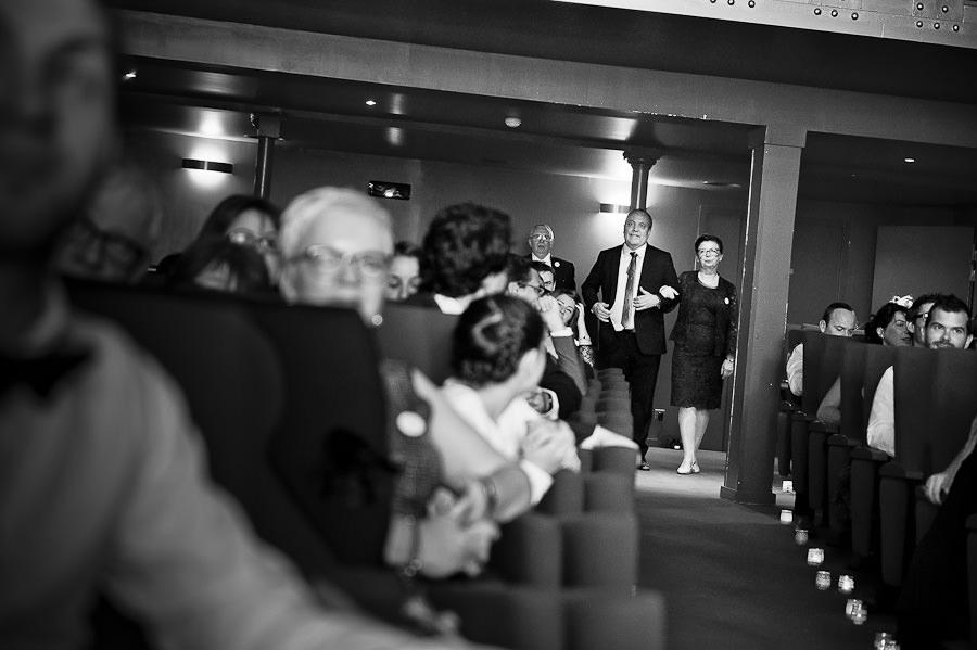 mariage-dans-un-cirque-ceremonie-laique-theatre-33