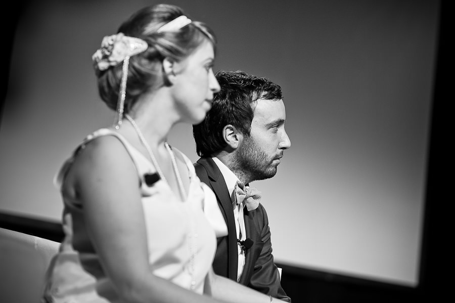 mariage-dans-un-cirque-ceremonie-laique-theatre-44
