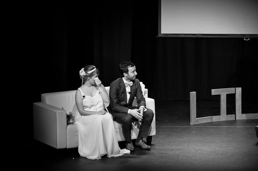 mariage-dans-un-cirque-ceremonie-laique-theatre-45