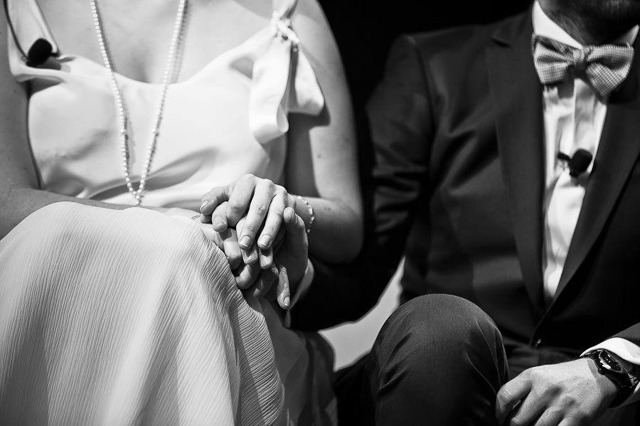 mariage-dans-un-cirque-ceremonie-laique-theatre-49