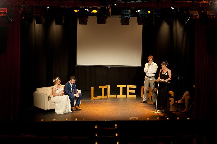 mariage-dans-un-cirque-ceremonie-laique-theatre-50