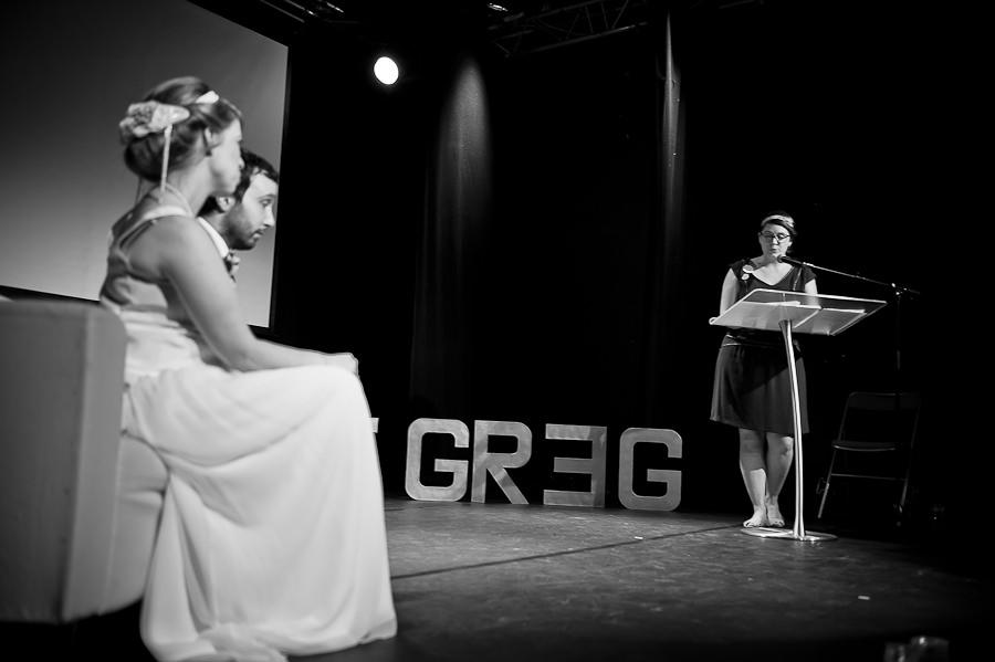 mariage-dans-un-cirque-ceremonie-laique-theatre-51