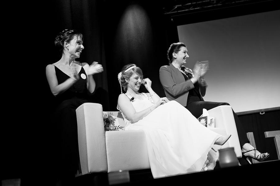 mariage-dans-un-cirque-ceremonie-laique-theatre-54